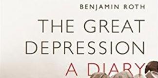 велика депресія 1929