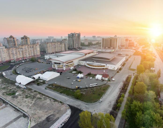 инвестиции в недвижимость Харькова