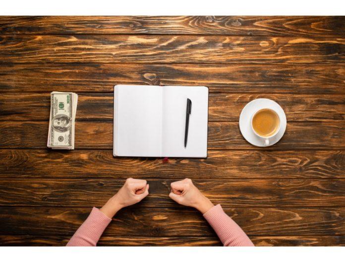 як спланувати фінанси