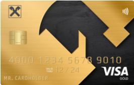 C:\Users\brodnikova.inna\Downloads\Screenshot_2021-02-15 Новые платежные карты .png